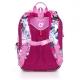 Светящийся школьный рюкзак ENDY 17004 BATTERY купить