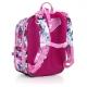 Светящийся школьный рюкзак ENDY 17004 BATTERY каталог