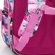 Светящийся школьный рюкзак ENDY 17004 BATTERY Топгал