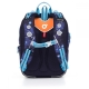 Школьный рюкзак ENDY 18041 B онлайн