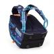 Школьный рюкзак ENDY 18041 B обзор
