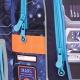 Школьный рюкзак ENDY 18041 B с гарантией