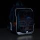 Школьный рюкзак ENDY 18041 B выгодно