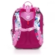 Школьный рюкзак ENDY 18042 G официальный представитель