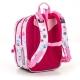 Школьный рюкзак ENDY 18017 G официальный представитель