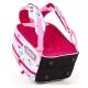 Школьный рюкзак ENDY 18017 G с гарантией
