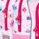 Школьный рюкзак ENDY 18017 G в Украине