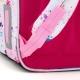 Школьный рюкзак ENDY 18017 G обзор