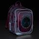 Школьный рюкзак ENDY 18017 G интернет-магазин
