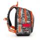 Школьный рюкзак ENDY 18018 B с гарантией