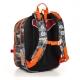 Школьный рюкзак ENDY 18018 B Topgal
