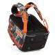 Шкільний рюкзак ENDY 18018 B в інтернет-магазині