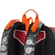 Школьный рюкзак ENDY 18018 B официальный представитель