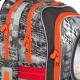 Школьный рюкзак ENDY 18018 B на сайте