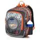 Шкільний рюкзак ENDY 18018 B недорого