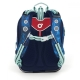 Школьный рюкзак ENDY 18047 B со скидкой