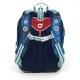 Шкільний рюкзак ENDY 18047 B по акції