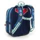 Шкільний рюкзак ENDY 18047 B з доставкою