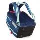 Шкільний рюкзак ENDY 18047 B з гарантією