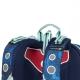 Шкільний рюкзак ENDY 18047 B вигідно