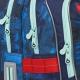 Шкільний рюкзак ENDY 18047 B каталог