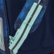 Школьный рюкзак ENDY 18047 B Topgal