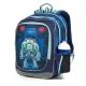 Школьный рюкзак ENDY 18047 B Топгал