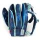 Шкільний рюкзак ENDY 18047 B недорого