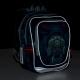Школьный рюкзак ENDY 18047 B обзор