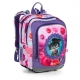 Школьный рюкзак ENDY 19005 G по акции