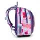 Школьный рюкзак ENDY 19005 G отзывы