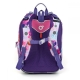 Школьный рюкзак ENDY 19005 G с доставкой