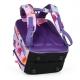 Школьный рюкзак ENDY 19005 G недорого