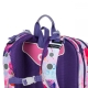 Школьный рюкзак ENDY 19005 G со скидкой