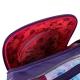 Школьный рюкзак ENDY 19005 G выгодно