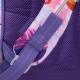 Школьный рюкзак ENDY 19005 G обзор