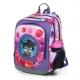 Школьный рюкзак ENDY 19005 G фото