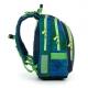 Школьный рюкзак ENDY 19013 B с гарантией