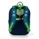 Школьный рюкзак ENDY 19013 B обзор