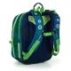 Школьный рюкзак ENDY 19013 B каталог