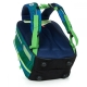 Школьный рюкзак ENDY 19013 B выгодно