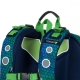 Школьный рюкзак ENDY 19013 B цена