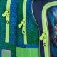 Школьный рюкзак ENDY 19013 B Топгал