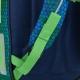 Школьный рюкзак ENDY 19013 B Topgal