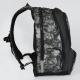 Рюкзак HIT 820 A недорого