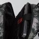 Рюкзак HIT 820 A онлайн