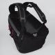 Рюкзак HIT 822 H в интернет-магазине