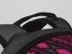 Рюкзак HIT 822 H цена