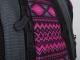 Рюкзак HIT 822 H в Украине