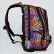 Рюкзак HIT 823 I интернет-магазин